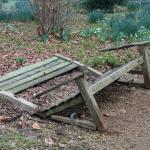 Ickworth_Park,_Suffolk,_England_-broken_bench-2March2012[1]