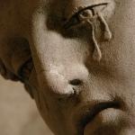 Sépulcre_Arc-en-Barrois_111008_12[1]
